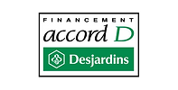 logo-desjardins-accord-ft.png