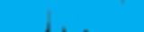 mtv-logo_2x.png