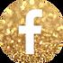 facebook glitter.png
