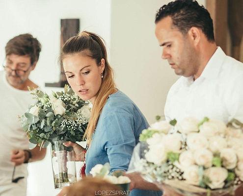 Destination-weddings, punta-cana-weddings, las-terrenas-weddings, dominican-republic-weddings, beach-weddings, punta-cana-wedding-planner, las-terrenas-wedding-planner, jarabacoa-wedding-planner, santo-domingo-weddings.