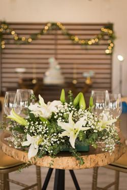 las terrenas wedding planner