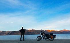 Pangong Lake.jpg