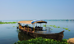 Alleppey...!!!