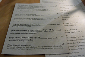 wine-list-stock-photo.png