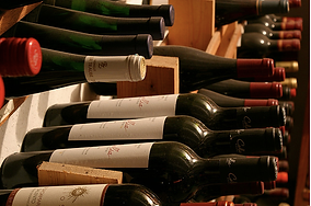 wine-cellar-stcok-photo-2.png