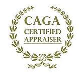 caga logo download.jpg