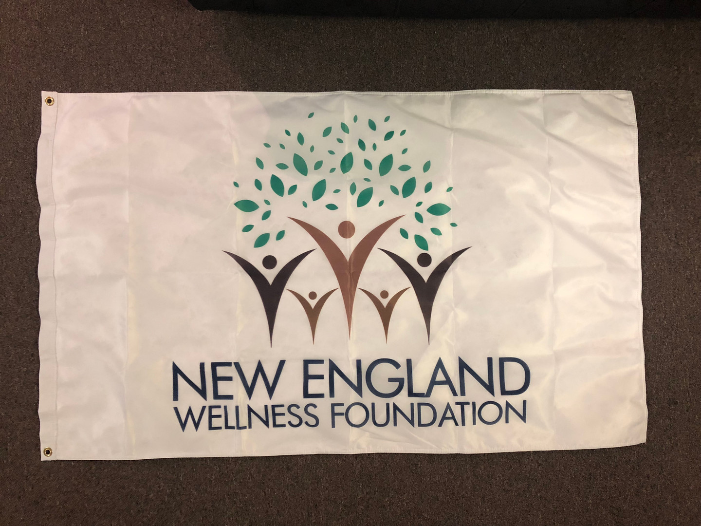 NE Wellness Foundation.JPG