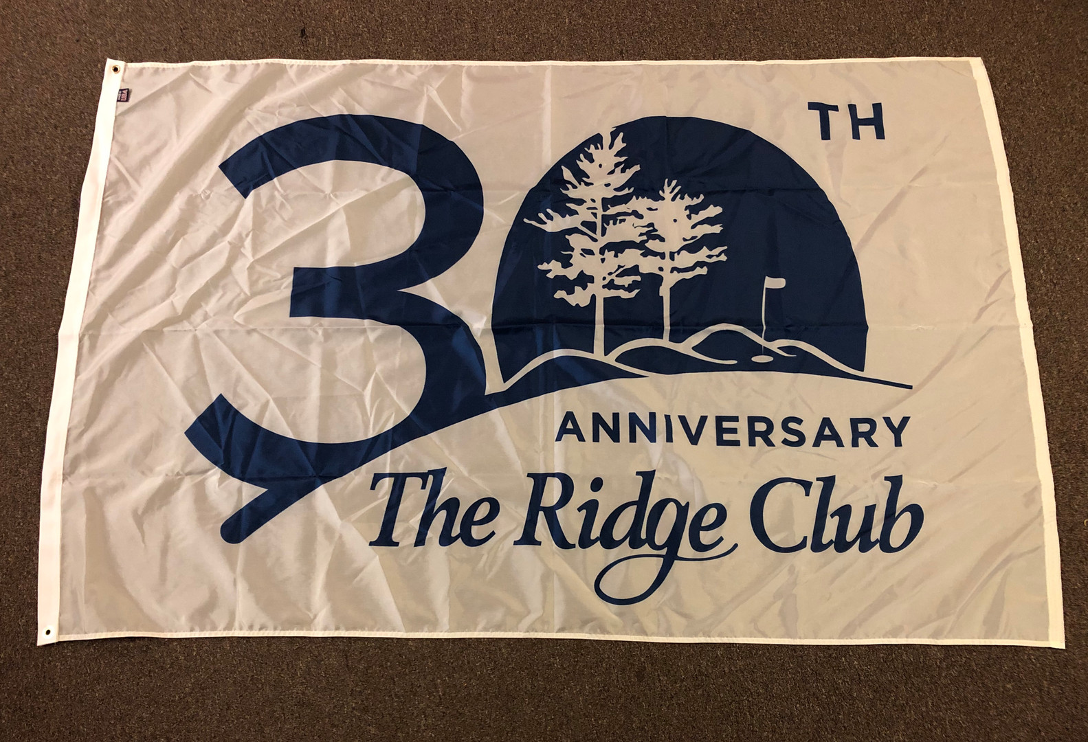 The Ridge Club.jpg