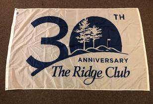 The Ridge Club.jpg