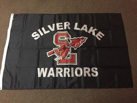 Silver Lake1.JPG