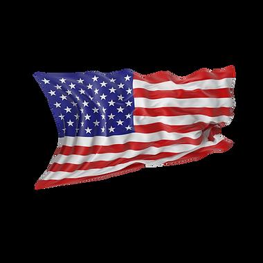 American Flag.I01.2k.png