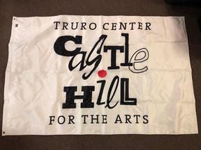 Truro Center for Arts.JPG