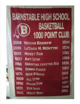BHS 1000 Banner 6x4 Nylon.jpg