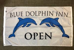 Blue Dolphin Inn.jpg