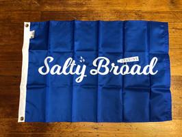 Salty Broad Studios.JPG