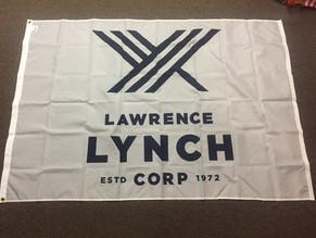 Lawrence Lynch.JPG