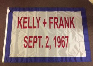 Kelly and Frank.JPG