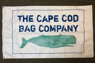 The Cape Cod Bag Company.jpg