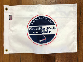 Seaside Pub3.JPG