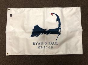 Ryan and Paul.JPG