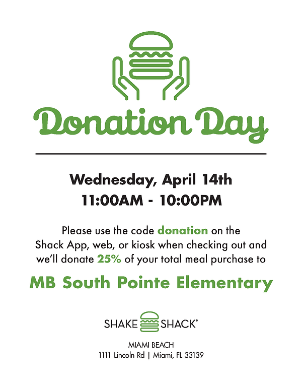4.14.21 FOSPE Donation Day Flyer.png