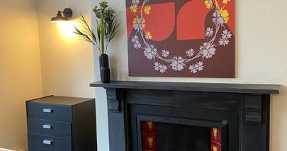 Harding Terrace bedroom fireplace.JPG