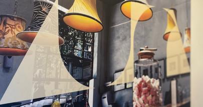 Harding Terrace Kitchen artwork.JPG