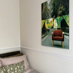 Harding Terrace sml bedroom artwork.JPG