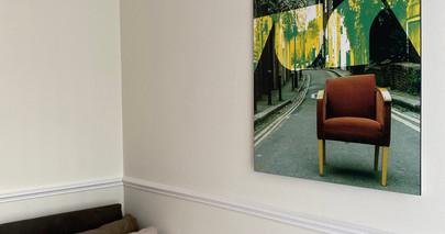 Harding Terrace sml bedroom artwork.JPG