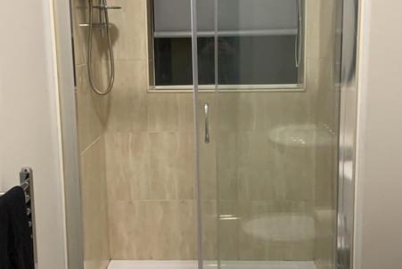 Surtees bathroom.JPG