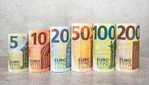 Lifeline for Developers needing Finance in Spain