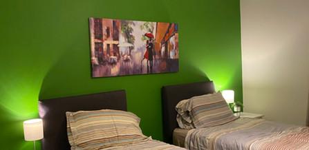 Wilson DS bedroom 1.JPG