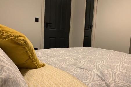 Surtees bedroom.JPG