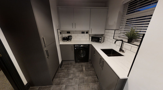 23-Westcliffe-Court-Kitchen.jpg