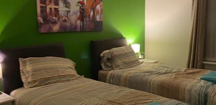 Wilson DS bedroom 1 twin.JPG