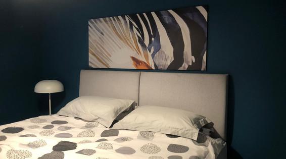 Westcliffe Bedroom set as SK.JPG