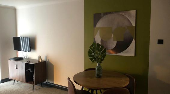 Westcliffe living area - Copy.JPG