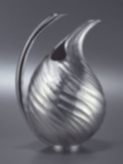 Nominee 2015 Arts & Crafts Design Award