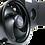 Thumbnail: AMD HEATSINK FAN