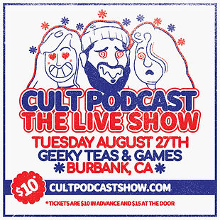 Burbank-Live-Show-Flyer.jpg