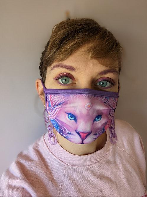 Guardian Face Mask