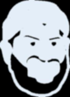 Mando-Logo.png