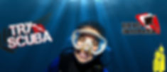 Try scuba diving Auckland