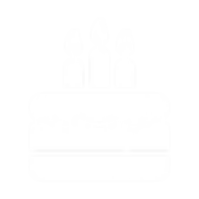 birthday cake logo new.png