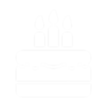 birthday cake logo new.png