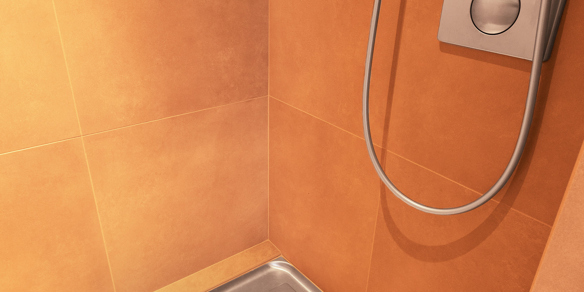 gay-sauna-renos-relax-club-shower