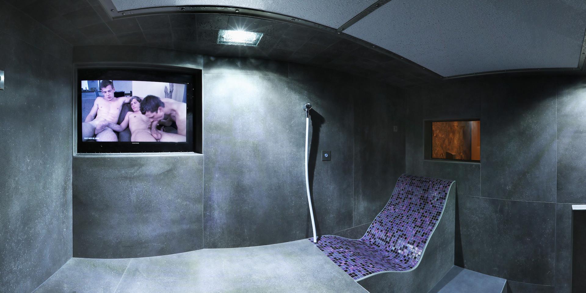 gay-sauna-renos-relax-club-steam