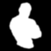 dark & naked logo new.png