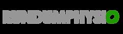Logo_rundumphysio_frontpage Kopie.png