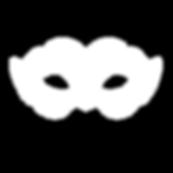 maskenball logo new.png